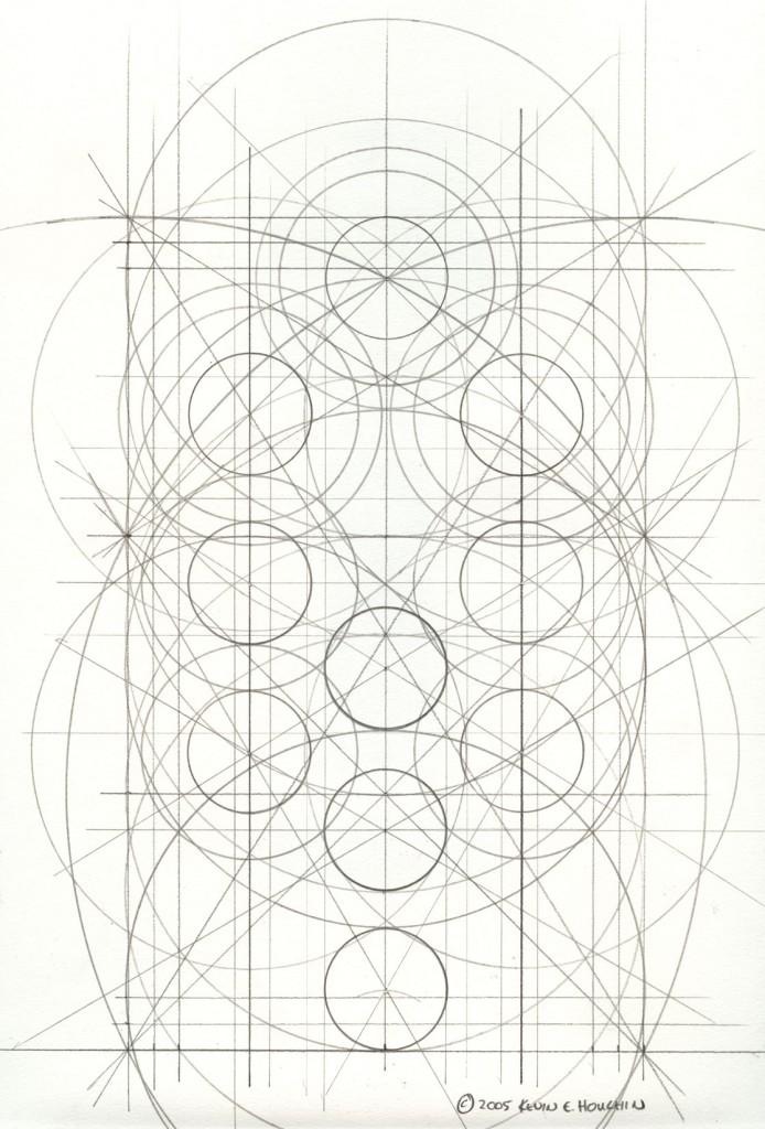 universalarchitecture150